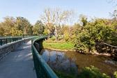 Germantown Pk Bridge