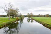 Erdenheim Farm